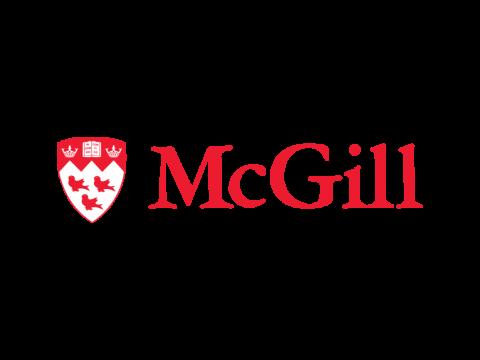 McGillU