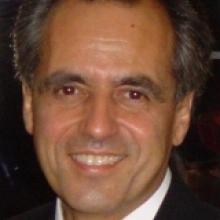 Dr. Franco Carnevale