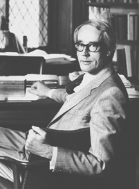 Prof. John E.C. Brierley