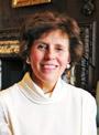 Prof. Madeleine Cantin-Cumyn