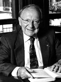 Prof. Paul-André Crépeau