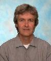 Dr. Steven Jordan