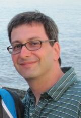 Dr. Mark Smilovitch